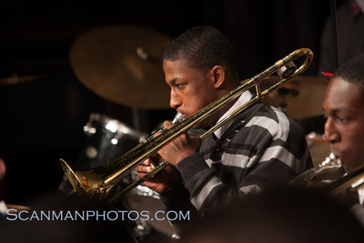 JazzConcert2013-62