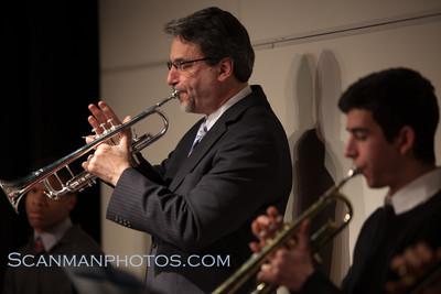 JazzConcert2013-47
