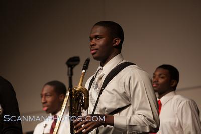 JazzConcert2013-111