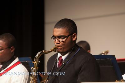 JazzConcert2013-27