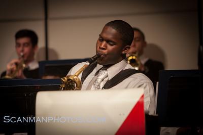 JazzConcert2013-103