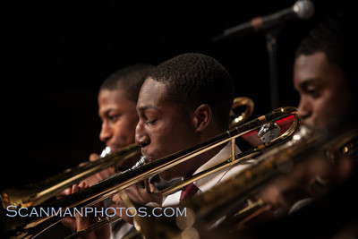 JazzConcert2013-38