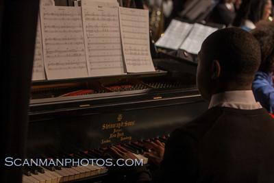 JazzConcert2013-65