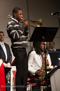 JazzConcert2013-9