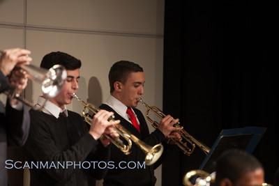JazzConcert2013-75