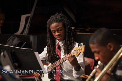 JazzConcert2013-37