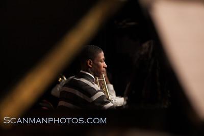 JazzConcert2013-84