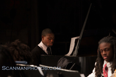 JazzConcert2013-40