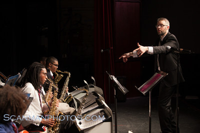 JazzConcert2013-68