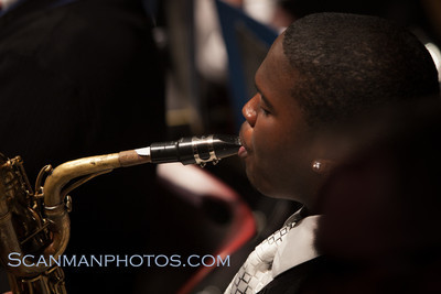 JazzConcert2013-60