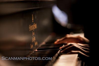 JazzConcert2013-83