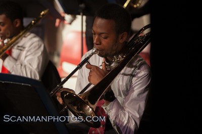 JazzConcert2013-58