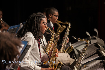 JazzConcert2013-66
