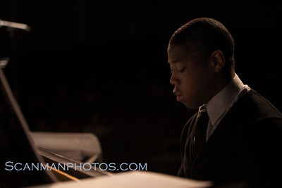JazzConcert2013-78