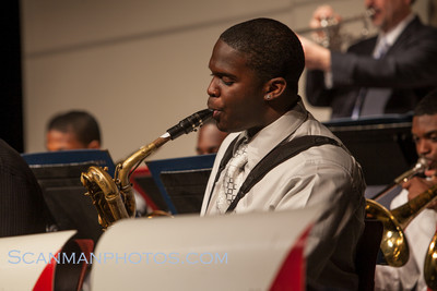 JazzConcert2013-33
