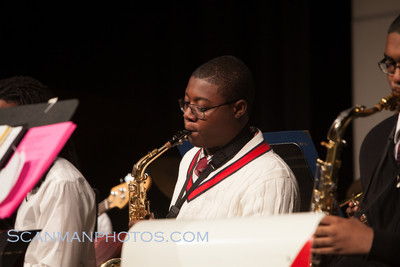 JazzConcert2013-26