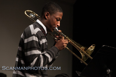 JazzConcert2013-10