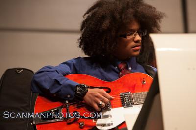 JazzConcert2013-24