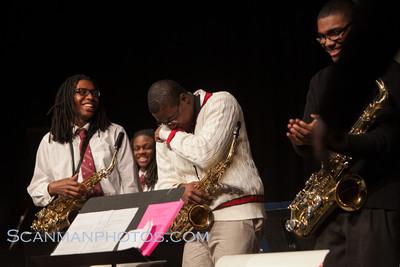 JazzConcert2013-110