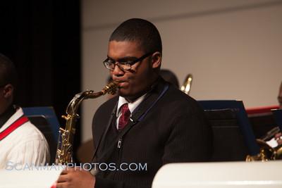 JazzConcert2013-30