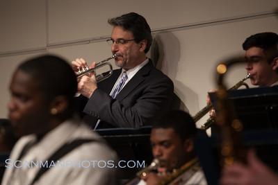 JazzConcert2013-32