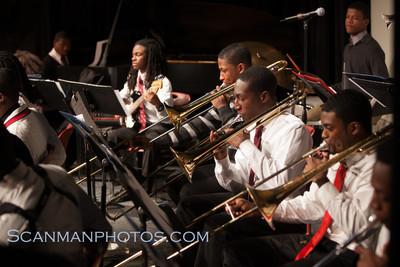 JazzConcert2013-56