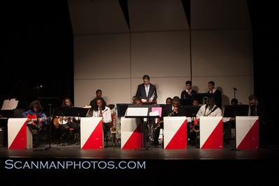 JazzConcert2013-97
