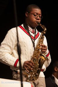 JazzConcert2013-23