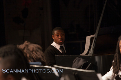 JazzConcert2013-41