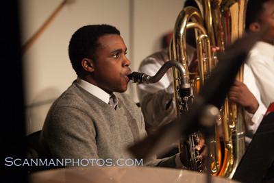 MusicDec2012-69