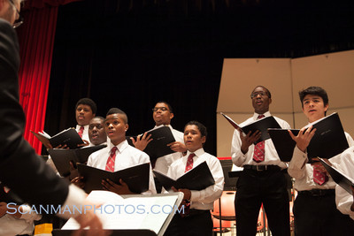 MusicDec2012-28