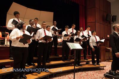 MusicDec2012-11
