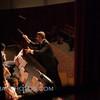 MusicDec2012-62