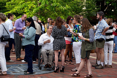 Contemporaries_Oyster_Roast_2015 (47)