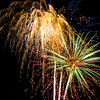 Fireworks_1 4th of July 2012