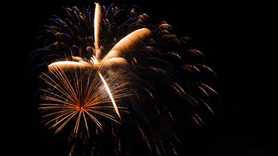 fireworks 2011_4