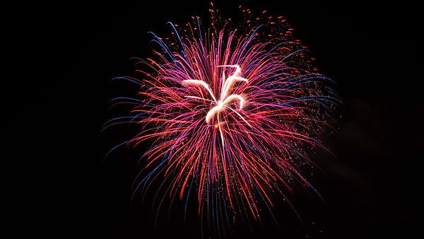 fireworks 2011_2