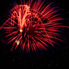 Fireworks_5 4th of July 2012