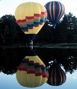 water_ballons