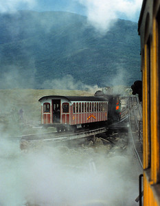 Mt_washington_mid_station