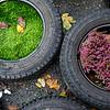 Tyre fill - 2