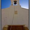 Bell, Agios Pavlos