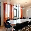 Standard møterom for 12 personer