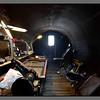 Tank interior II