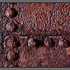 Interior rust I