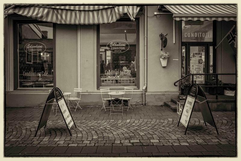 2019_11_16 Halden Mai Loc Fotoutstilling Erlandsen  DSCF6270-Edit