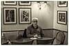 2019_11_16 Halden Mai Loc Fotoutstilling Erlandsen  DSCF6219-Edit