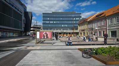 DOC 15 Fredrikstad 04062015 P1390288