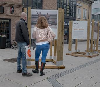 2017_06_09 DOK17 Fredrikstad P1190374