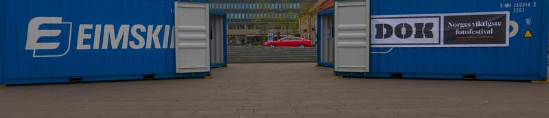 2017_06_09 DOK17 Fredrikstad P1190105